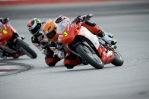 ADC_riders_2014_6