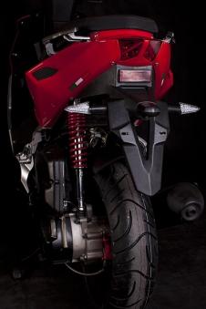 Autopro-Lambretta-Lamsport-125-13-2d29d