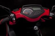 Autopro-Lambretta-Lamsport-125-14-2d29d