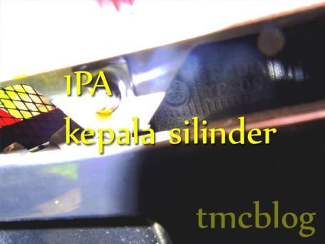 head_silinder