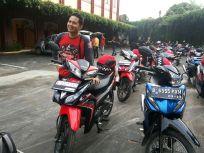 IMG-20140413-WA0010