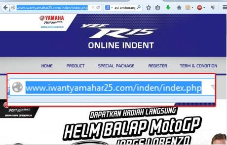 iwantyamahar25
