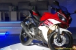 Launching_Yamaha_R1510