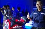 Launching_Yamaha_R15101