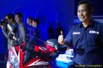 Launching_Yamaha_R15103