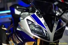 Launching_Yamaha_R15109