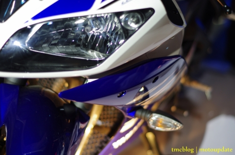 Launching_Yamaha_R15111
