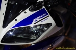 Launching_Yamaha_R15113
