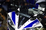 Launching_Yamaha_R15117