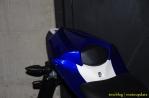 Launching_Yamaha_R15118