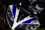 Launching_Yamaha_R15119