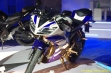 Launching_Yamaha_R1512
