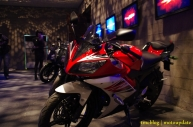 Launching_Yamaha_R15120