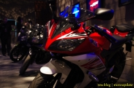 Launching_Yamaha_R15122