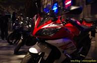 Launching_Yamaha_R15122