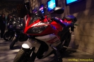 Launching_Yamaha_R15124