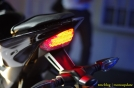Launching_Yamaha_R15131