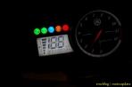 Launching_Yamaha_R15134
