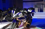 Launching_Yamaha_R1514