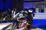 Launching_Yamaha_R1514