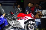 Launching_Yamaha_R15140