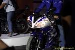 Launching_Yamaha_R15142