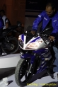 Launching_Yamaha_R15146