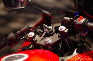 Launching_Yamaha_R15154