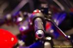 Launching_Yamaha_R15156