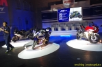 Launching_Yamaha_R1516