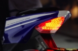 Launching_Yamaha_R15163