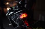 Launching_Yamaha_R15166