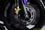 Launching_Yamaha_R15168