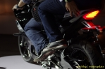 Launching_Yamaha_R15172