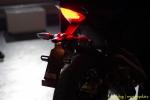 Launching_Yamaha_R15173