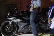 Launching_Yamaha_R15176