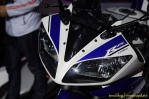 Launching_Yamaha_R15177