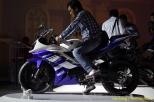 Launching_Yamaha_R15189