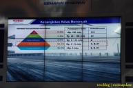Launching_Yamaha_R1522