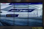 Launching_Yamaha_R1526