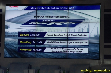 Launching_Yamaha_R1527