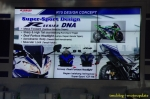 Launching_Yamaha_R1528