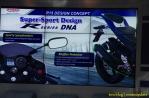 Launching_Yamaha_R1529