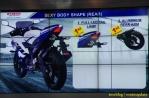 Launching_Yamaha_R1530