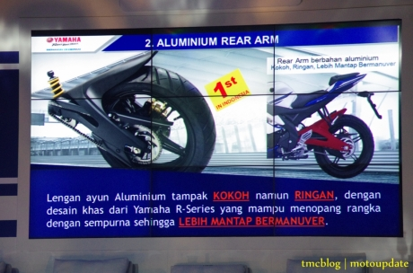Launching_Yamaha_R1532