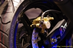 Launching_Yamaha_R1535