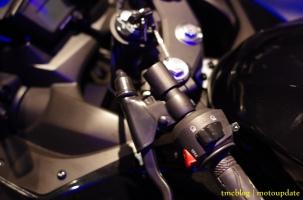 Launching_Yamaha_R1550