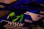 Launching_Yamaha_R1552