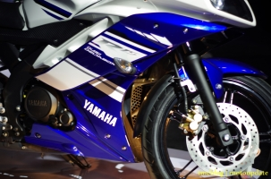 Launching_Yamaha_R1573