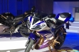 Launching_Yamaha_R159
